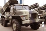 В центре Воронежа состоится демонстрация новейшей военной техники