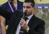 В Воронеже осудят адвоката, обвиняемого в сутенерстве и отмывании денег
