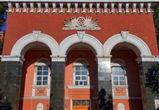 В Воронеже может появиться Молодежный театр мюзикла