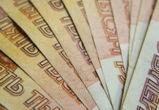 Воронежский директор школы попалась на мошенничестве при ремонте класса