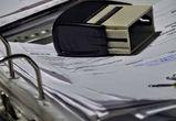 Воронежский дорожник не выплатил 37 млн налогов и попал под уголовную статью