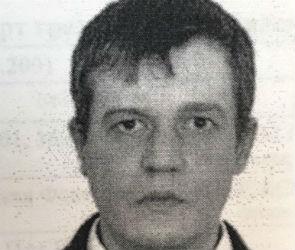 В Воронежской области ищут 42-летнего мужчину, исчезнувшего неделю назад