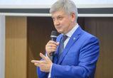 Александр Гусев пообещал развитие Платоновскому фестивалю