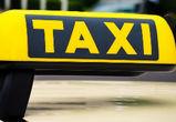 В Воронежской области задержали убийц 41-летней женщины-таксиста
