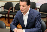 Вице-мэром Воронежа стал экс-глава администрации Твери