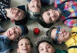 В Воронеже пройдет Летняя ассамблея искусств для одаренных детей