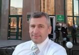 В Воронеже кандидат от Казачьей партии выбывает из борьбы за пост губернатора