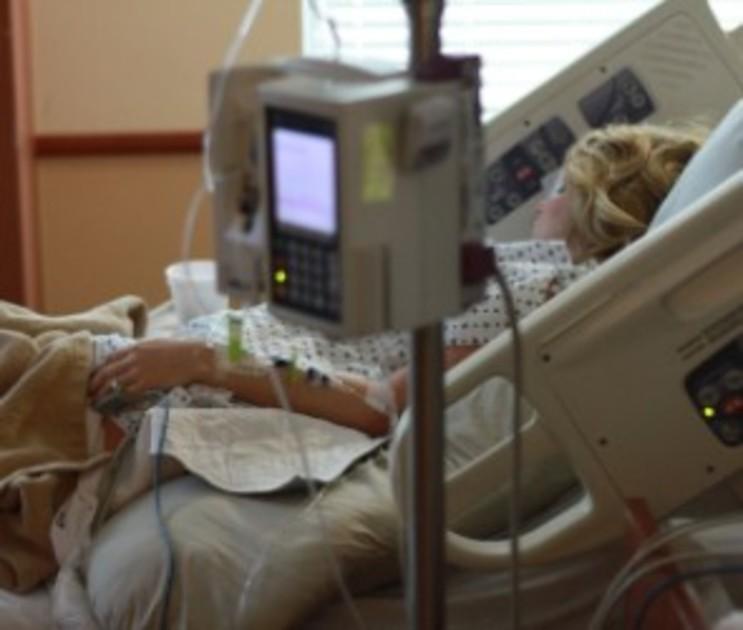 Из-за строительства онкодиспансера в центре Воронежа в Генплан внесут изменения