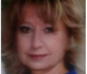 В Воронежской области идут поиски пропавшей 47-летней женщины