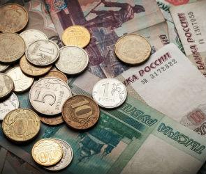 Воронежцы смогут пожаловаться на поборы и коррупцию в школах