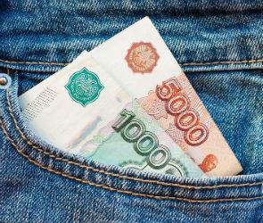 Аналитики: Самые высокие зарплаты в Воронеже у производителей кокса