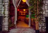 В Воронеже продают ресторан удовольствий