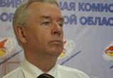 Перед выборами: Член ЦИК выявил слабые и сильные места в воронежских избиркомах