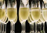 Воронежский ресторан победил в номинации «Лучшая карта вин Центральной России»