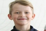⚡В Воронеже исчез 9-летний мальчик