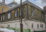 Воронежцев приглашают восстановить старое здание на «Том Сойер Фесте»