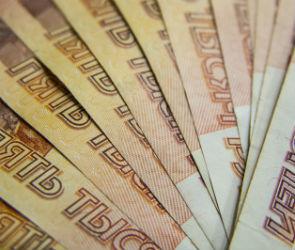В Воронеже парень украл у бизнесмена 500 тысяч, просканировав его иномарку
