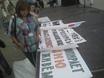 Митинг против пенсионной реформы  170497