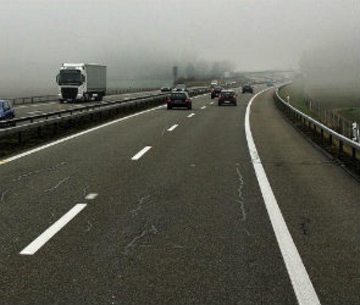 Стало известно, когда начнется строительство дороги в обход Борисоглебска