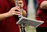 В Кольцовском сквере Воронежа пройдет серия бесплатных концертов