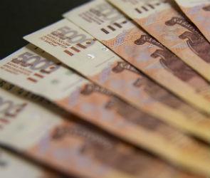 Воронежцев предупреждают о мошенниках, сбывающих фальшивые деньги через Avito