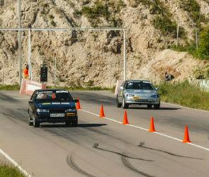 В Воронеже пройдут соревнования по дрэг-рейсингу SMP RDRC