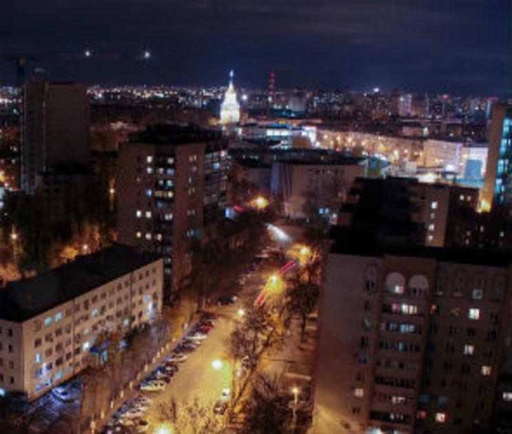 Воронежская область «поумнеет» быстрее других регионов