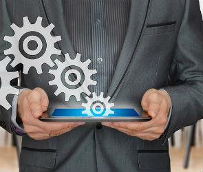 Воронежские бизнесмены обсудят инновации в программном обеспечении компаний