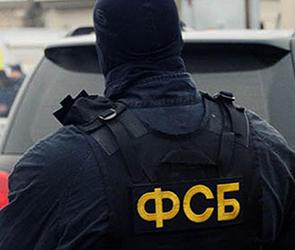В Воронеже офисы топливной компании Калина Ойл обыскали по делу о мошенничестве