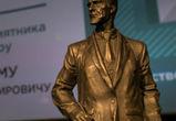 Памятник архитектору Троицкому установят у воронежского массива «Олимпийский»