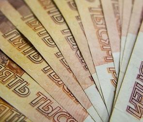 В Воронеже орудуют аферистки, грабящие пенсионеров под видом медработников