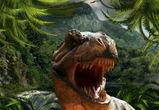 В Воронеже назвали истинную причину вымирания динозавров