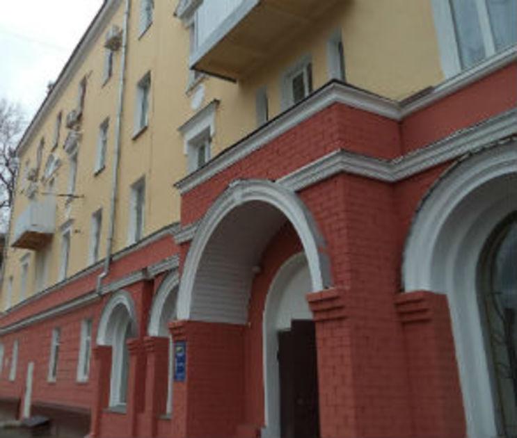 Прокуратура нашла нарушения при капремонте домов в центре Воронежа