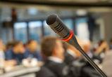 Прямая трансляция круглого стола об инновациях в ПО для бизнеса