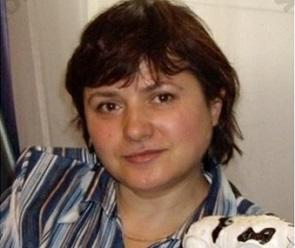 В Воронеже бесследно исчезла молодая пенсионерка