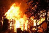 Директору интерната в Алферовке, где заживо сгорели пациенты, вынесен приговор