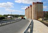 Движение по развязке на улице 9 Января в Воронеже полностью откроют 1 сентября