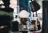 В центре Воронежа из-за антисанитарии может закрыться кафе