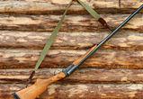 В Воронежской области сын случайно застрелил отца на охоте