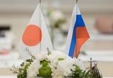 «Умных» светофоров  в Воронеже станет в четыре раза больше