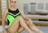 Именитая воронежская гимнастка Ангелина Мельникова запустит линию купальников