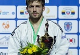 Лаша Ломидзе рассказал о победе на Кубке Европы, тяжелом выборе и любви к дзюдо