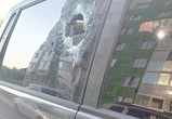 Воронежцев предупредили о машиновредителе в Северном районе
