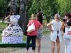 Фестиваль «Город-Сад»-2018 171217
