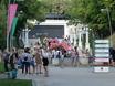 Фестиваль «Город-Сад»-2018 171222