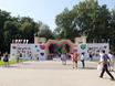 Фестиваль «Город-Сад»-2018 171268