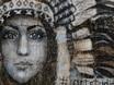 Фестиваль «Город-Сад»-2018 171286