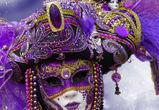 В Воронеже пройдет красочный карнавал