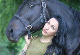 Артистка из Астрахани, пострадавшая в воронежском цирке, рассказала правду о ЧП