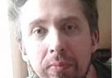 В Воронеже пропал 38-летний мужчина